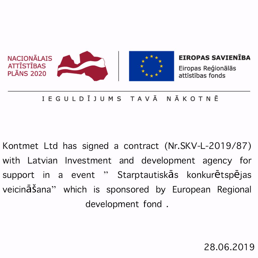 Euro_Contract-1
